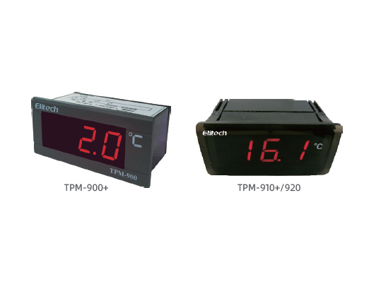 TPM-900+/910+/920